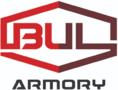 Bul-Armory