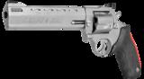Taurus Raging Bull .454 Casull_2