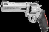 Taurus Raging Bull .44 Mag_2
