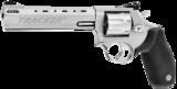 Taurus 627 Tracker .357 Mag_2