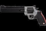 Taurus Raging Hunter .454 Casull_2