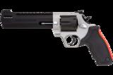 Taurus Raging Hunter .44 Mag_2