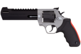 Taurus Raging Hunter .357 Mag_2