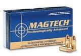 Magtech 9x19 FMC 124 Gr_2