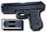 Glock 17C Gen 4_2