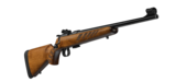 CZ 455 Camp Rifle .22LR_2