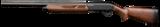 Winchester SX4 Field_2