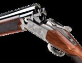 Browning B725 Hunter_2
