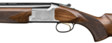 Browning B525 New Sporter One_2