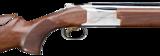Browning B725 Sporter II Adjustable_2