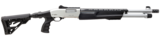 Armsan RS-X2 Marine_2