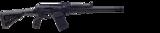 Armsan RS-S1_2