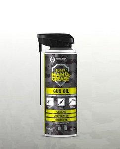 Nano Gun Oil