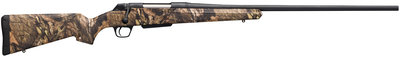 Winchester XPR Hunter Mobuc
