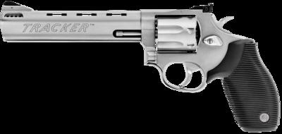 Taurus 627 Tracker .357 Mag