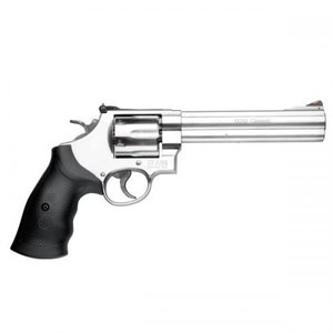 Smith & Wesson 629 .44Mag