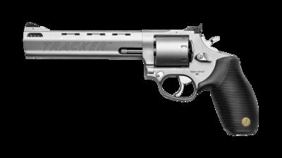 Taurus 692 .38 SP / .357 Mag / 9x19