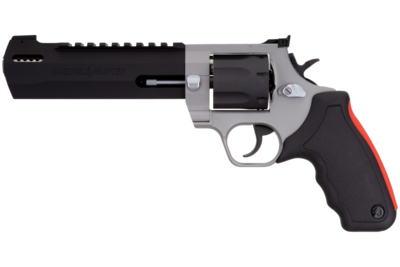 Taurus Raging Hunter .357 Mag