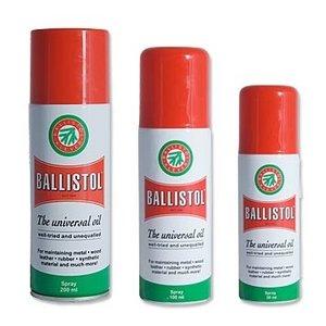 Balistol Spray 100 ml