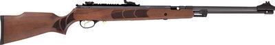 Hatsan Torpedo 100X