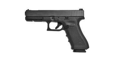 Glock 17C Gen 4