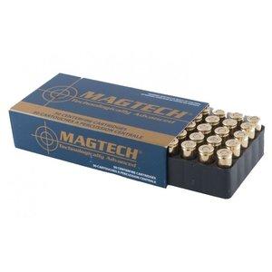 Magtech 9x19 FMC 124 Gr