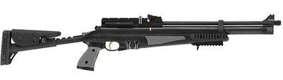 Hatsan AT44 Tactical 5.5mm