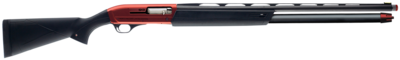 Winchester SX3 Red