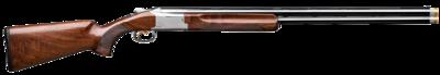 Browning B725 Sporter II TF