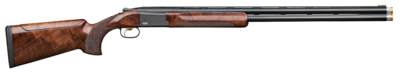 Browning B725 Pro Sport
