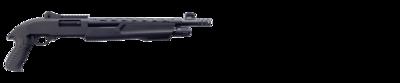 Armsan RS-XS