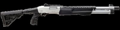 Armsan RS-X2 Marine