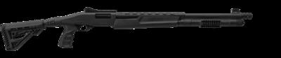 Armsan RS-X3