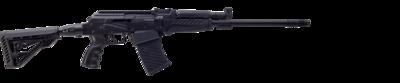 Armsan RS-S1