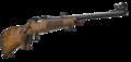 CZ-557-Lux-SA-.308-Win