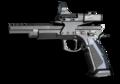 CZ-Czechmate-9x19