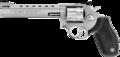 Taurus-627-Tracker-.357-Mag