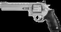 Taurus-608-Matte-Stainless-.357-Mag