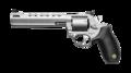 Taurus-692-.38-SP-.357-Mag-9x19