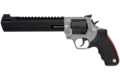 Taurus-Raging-Hunter-.454-Casull