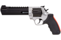 Taurus-Raging-Hunter-.44-Mag