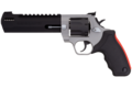 Taurus-Raging-Hunter-.357-Mag