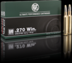 RWS-270-Win-KS
