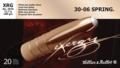 S&B-XRG-.30-06