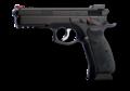 CZ-75-SP01-Shadow-9x19