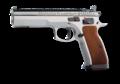 CZ-75-TS-9x19