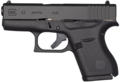 Glock-43--9x19