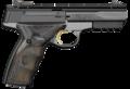 Browning-BuckMark-Black-Label-.22LR