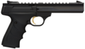 Browning-BuckMark-Countour-URX