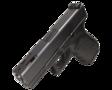 Glock-19C-Gen-4